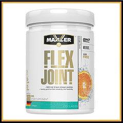 Maxler Flex Joint 360гр (малина)