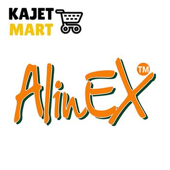 Декоративная штукатурка Alinex