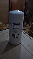 Фильтр масляный компрессора Atlas Copco(2903-0351-01)