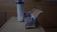Элемент пылевой воздушного фильтра Domnick Hunter (030AR)
