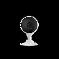 WIFI видеокамера IMOU Cue 2