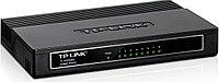 Switch TP-Link TL-SG1008D 8port 10/100/1000