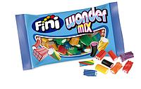 "Жев.мармелад ""Волшебный микс"" Wonder Mix 50гр  (18 шт. в упаковке)/FINI Испания/, фото 1"
