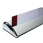 Roll Up  PREMIUM  200смХ200см, фото 3