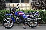 Мотоцикл ALMOTO 200 кубовый 2020 года., фото 2
