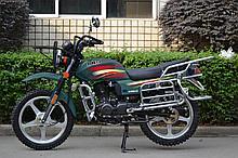 Мотоцикл ALMOTO 150 кубовый 2020 года.