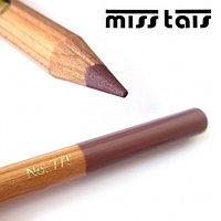 Miss Tais 771 карандаш для губ