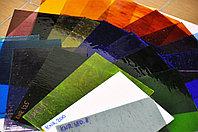 Набор стекла для фьюзинга CHINA GLASS96, 24 шт