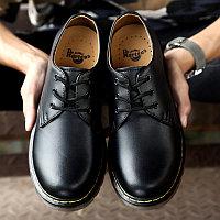 Обувь Dr. Martens, unisex