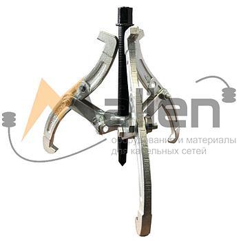 СМТ-100 Съемник механический универсальный