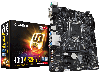 Intel 1151 H310 2DDR4 Gigabyte (H310M S2H)