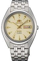 Наручные часы Orient FAB00009C9