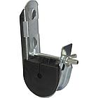 Зажим поддерживающий А-Оптик АО HC-10-15 (диаметр кабеля 10-20мм/для пролетов до 100м)