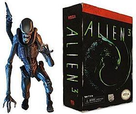 Neca Чужой - Alien 3 (реплика)