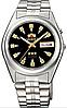 Наручные часы Orient FAB04003B9