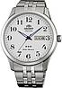Наручные часы Orient FAB0B002W9