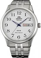 Наручные часы Orient FAB0B002W9, фото 1