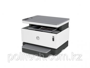 МФУ HP Europe  Neverstop Laser 1200n (5HG87A#B19)