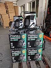 Тепловентилятор FC 2000 Forza.