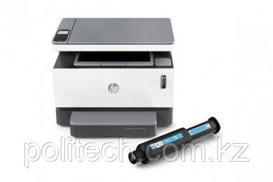 МФУ HP Europe Neverstop Laser 1200w (4RY26A#B19)