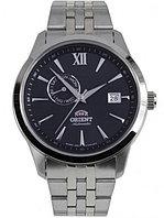 Наручные часы Orient FAL00002B0