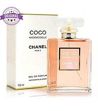 Coco Mademoiselle Chanel для женщин 100мл