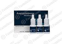 Алкодозамин (Alkodozamin)