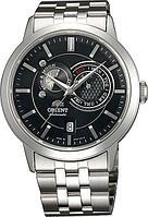 Наручные часы Orient FET0P002B0