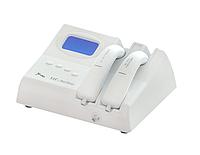 Аппараты ультразвуковой терапии УЗТ-Ф