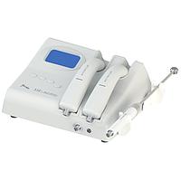 Аппараты ультразвуковой терапии УЗТ 1.02 С