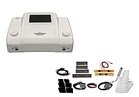 Аппарат низкочастотной электротерапии Элэскулап 2