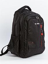 Рюкзак для инструментов 330х200х450мм (3 отдела+17 карманов, ортопед.спинка, усиленные лямки, до  35 кг)