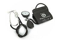 Прибор для измерения АД Biopress® Aneroid, модель BL-ASM-3 (Palm 120), со стетоскопом Biotone®