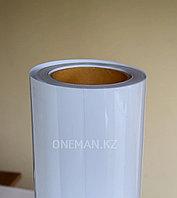Флекс пленка для сольвентной печати 160мкн (OS Comprinter Film PVC)