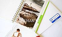 Бумага мелованная в листах, Neo Gloss SE (Korea)