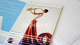 Бумага мелованная в листах, Neo Gloss SE (Korea), фото 3