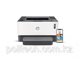 Принтер HP Europe Neverstop Laser 1000W (4RY23A#B19)