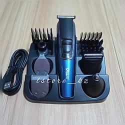 Триммеры, машинки для стрижки волос