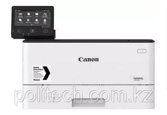 Принтер Canon i-SENSYS LBP228x (3516C006)
