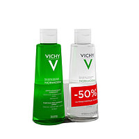 Vichy Normaderm Набор для ухода за кожей 200 мл + 200 мл