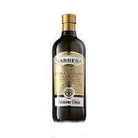 Масло оливковое BARBERA Selezione Unica, 1 л