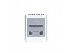 Консоль ПОРТАТИВНАЯ  621 RETRO games 8bit HDMI, фото 3