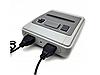Консоль ПОРТАТИВНАЯ  621 RETRO games 8bit HDMI, фото 2