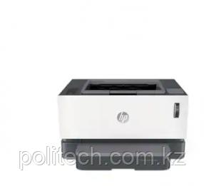 Принтер HP Europe Neverstop Laser 1000n (5HG74A#B19)