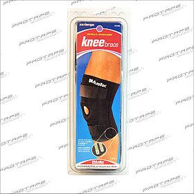 Бандаж на колено Mueller 2313 Patella Stabilizer Knee Brace with Universal Buttress