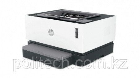 Принтер HP Europe Neverstop Laser/1000A (4RY22A#B19)