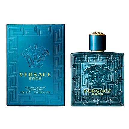 Eros Versace для мужчин 100 ml, фото 2