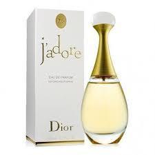 J'adore Christian Dior для женщин 100ml
