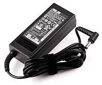 Оригинальная зарядка (сетевой адаптер) для ноутбука Acer 19V 3.42A 65W 5.5x2.5mm