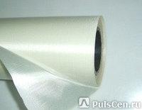 Электроизоляционный материал изофлекс